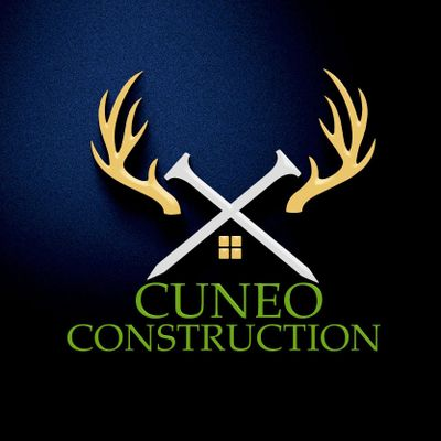 Avatar for Cuneo Construction