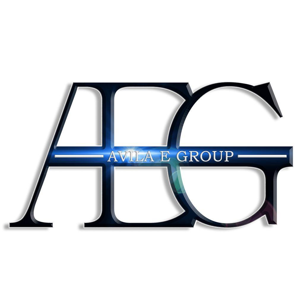 Avila Entertainment Group