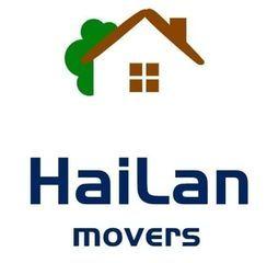 Hailanmovers