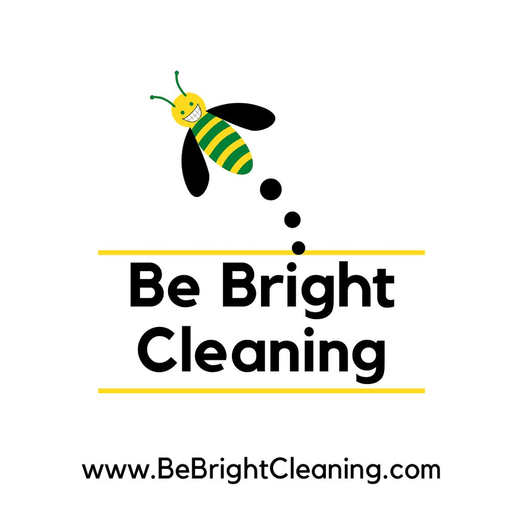 Be Bright Cleaning LLC