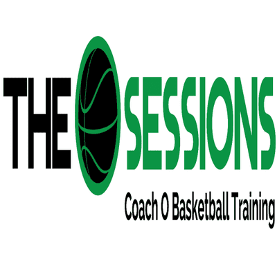 Avatar for O Sessions Basketball Training