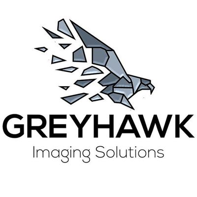 Avatar for Greyhawk Imaging Solutions