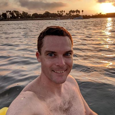 Avatar for Pro Swim Lessons