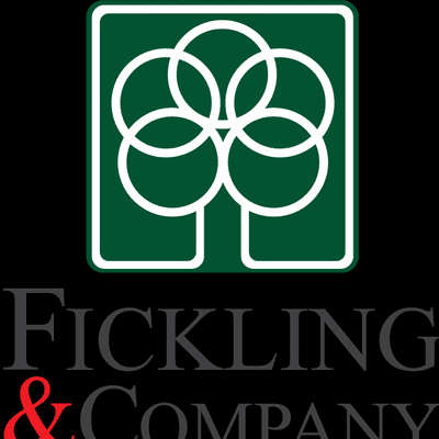 Avatar for Fickling & Company