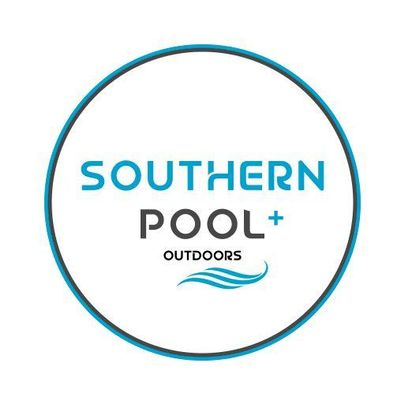 Avatar for Southern Pool + Outdoors