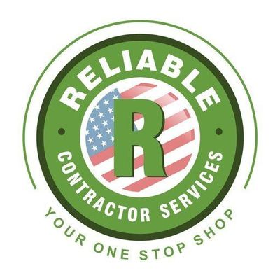 Avatar for Reliable Contractor Services