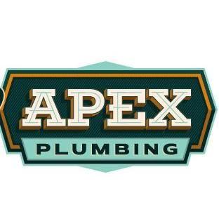 Apex Plumbing Pros