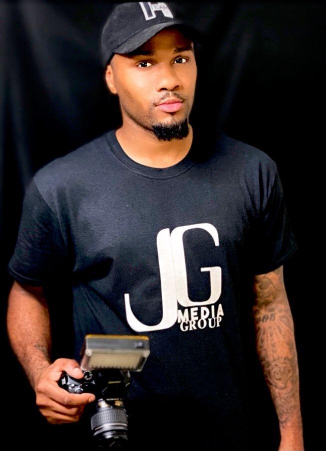JG Media Group