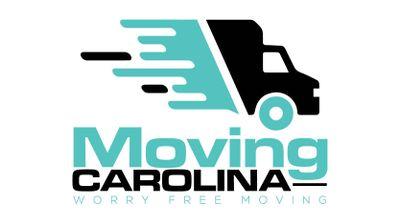 Avatar for Moving Carolina