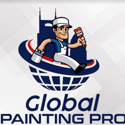 Avatar for Global Painting Pro LLC