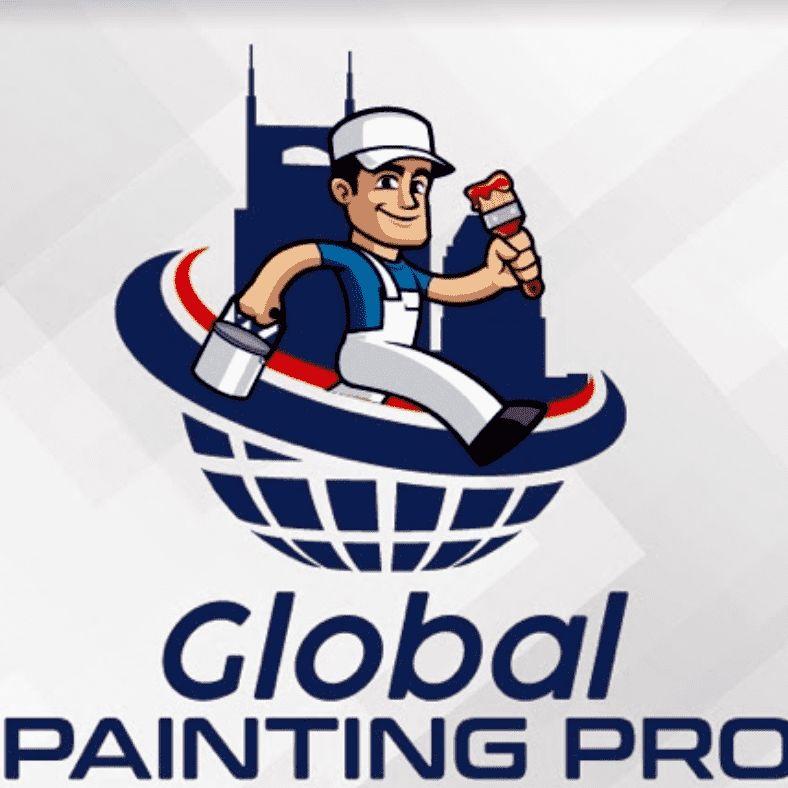 Global Painting Pro LLC