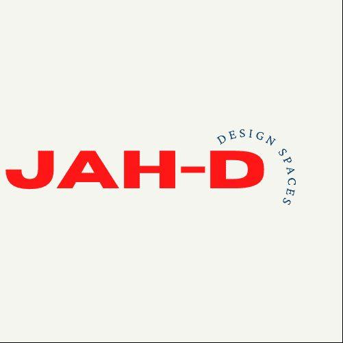 JAH-Design Spaces