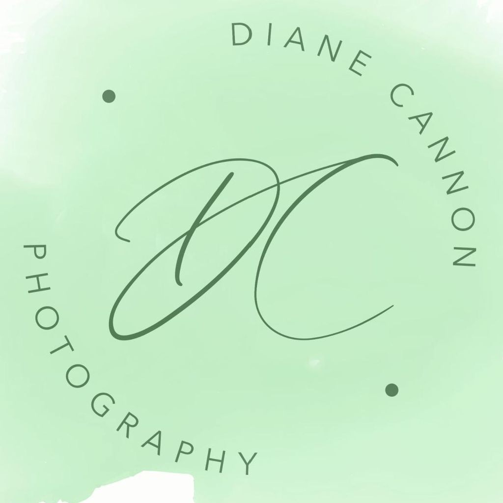 Diane Cannon Photography