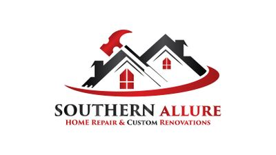 Avatar for Southern Allure LLC