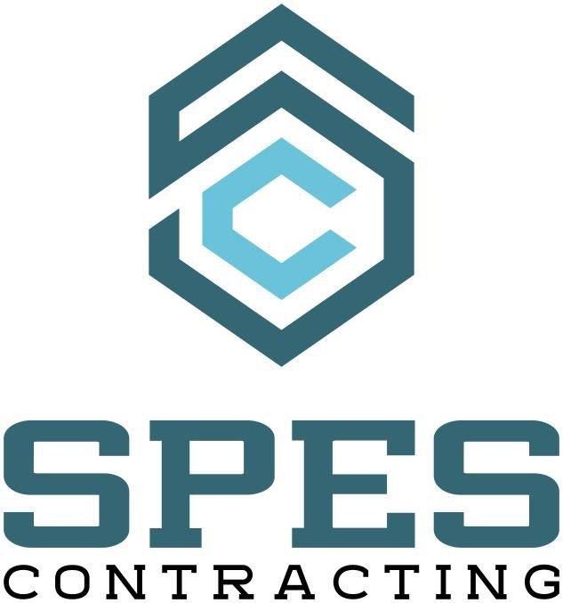 Spes Contracting