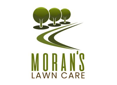 Avatar for Moran's Lawn Care & Outdoor Property Management