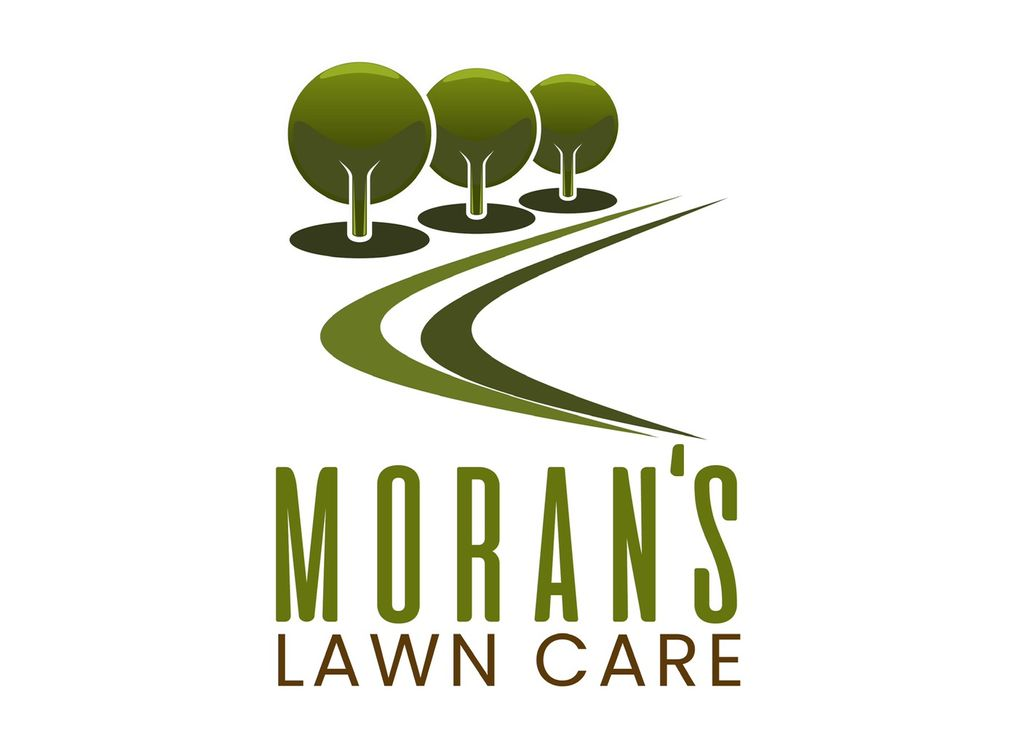 Moran's Lawn Care & Outdoor Property Management