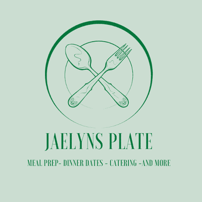 Avatar for Jaelyn's plate