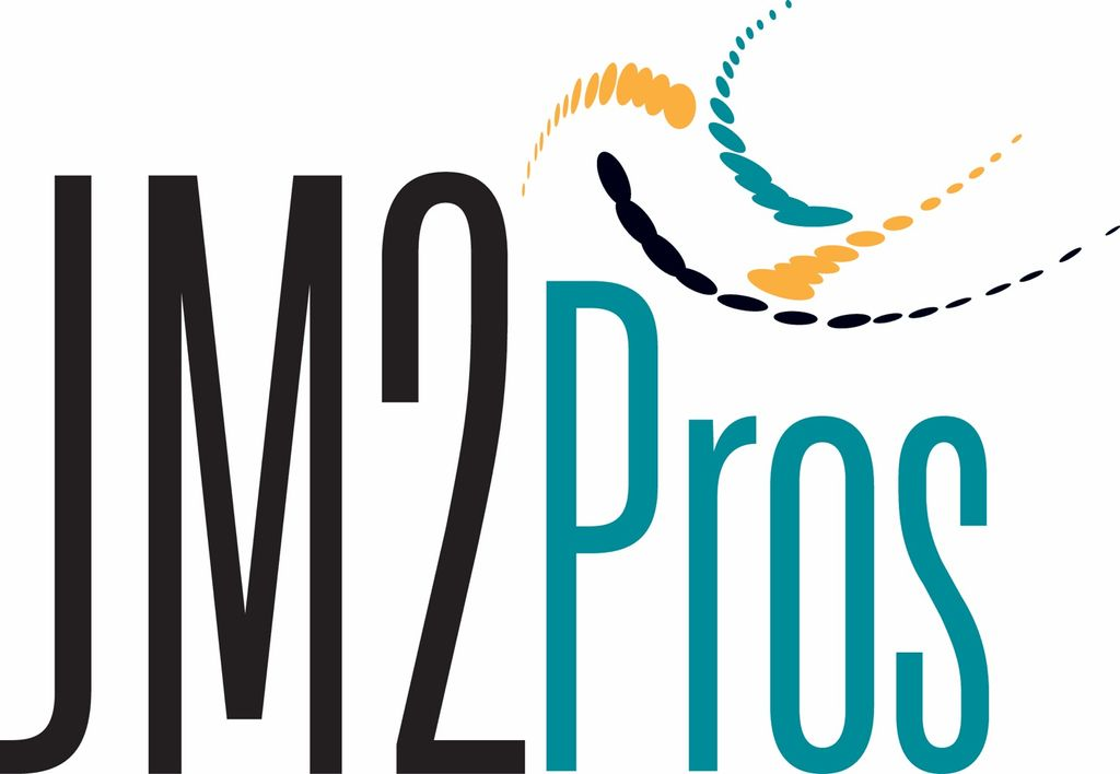 Jm2 Pros