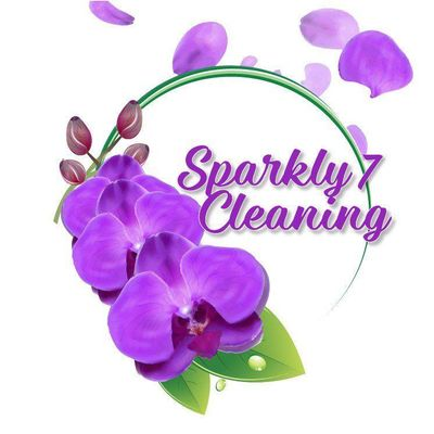Avatar for Sparkly cleaning 7