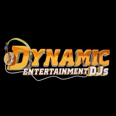 Avatar for Dynamic Entertainment DJs