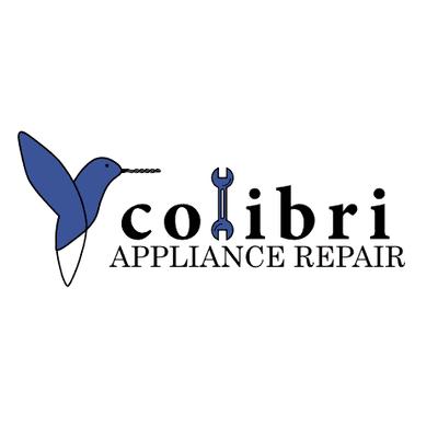Avatar for Colibri Appliance Repair