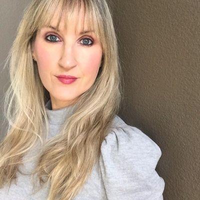 Avatar for Brigitte Caille Esthetician and Makeup Artist