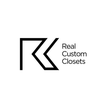 Avatar for Real Custom Closets