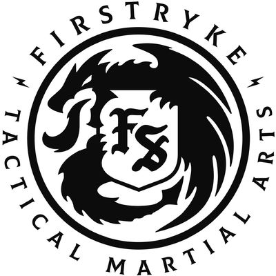 Avatar for FirStryke (TMA) Tactical Martial Arts