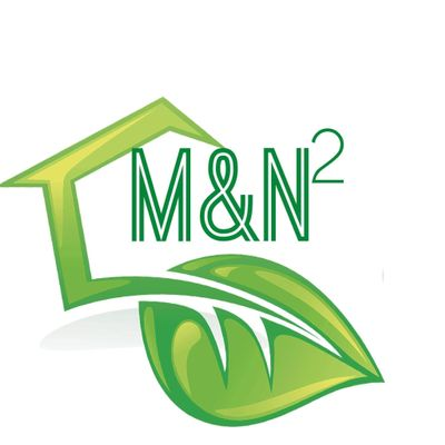 Avatar for M&N2 Lawn Care