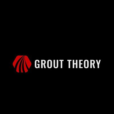 Avatar for The Grout theory