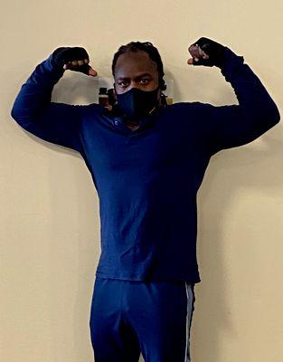 Avatar for Elite Framing Fitness