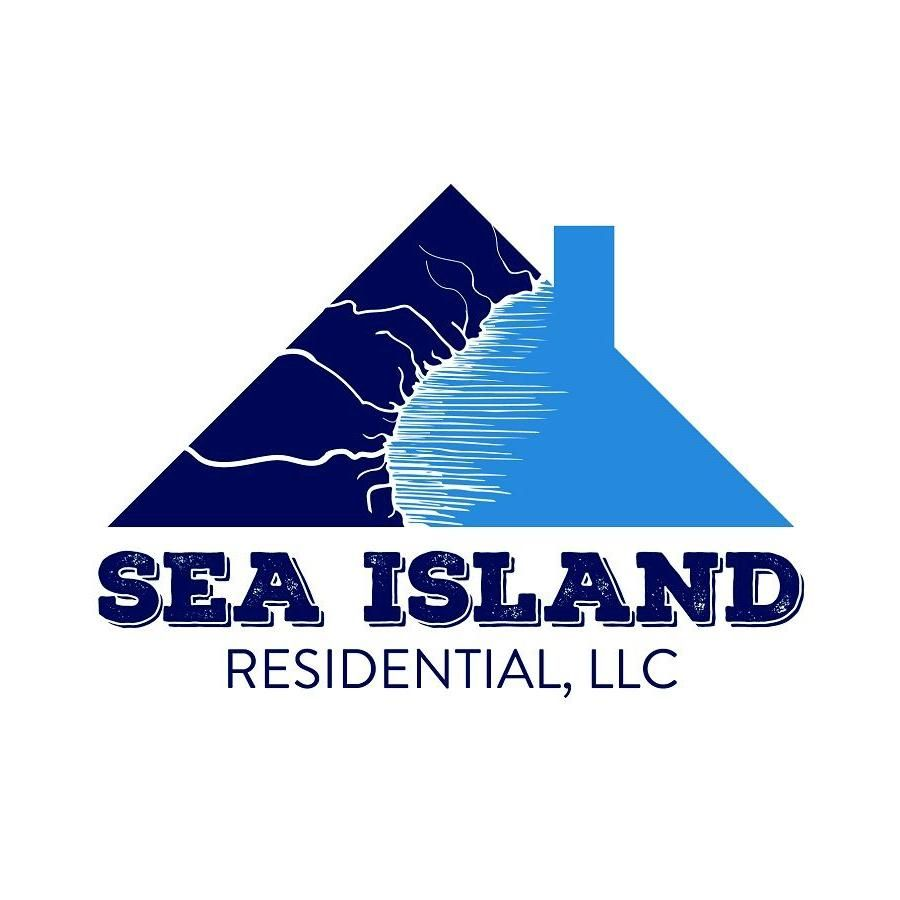 Sea Island Residential