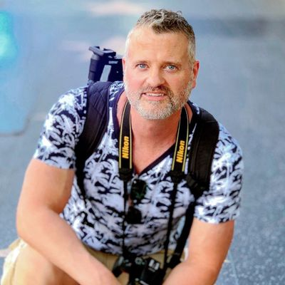 Avatar for Jason Giorgetti Photography