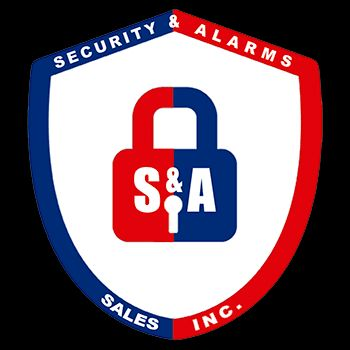 SECURITY and ALARMS SALES INC