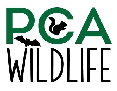 Avatar for PCA Wildlife LLC