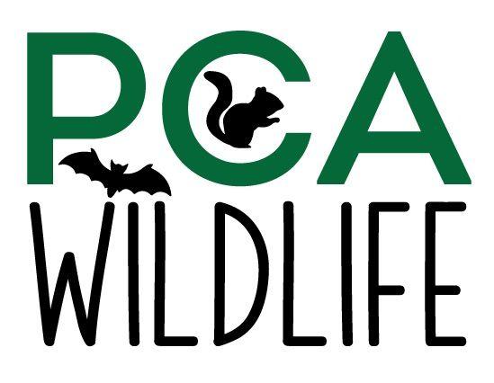 PCA Wildlife LLC