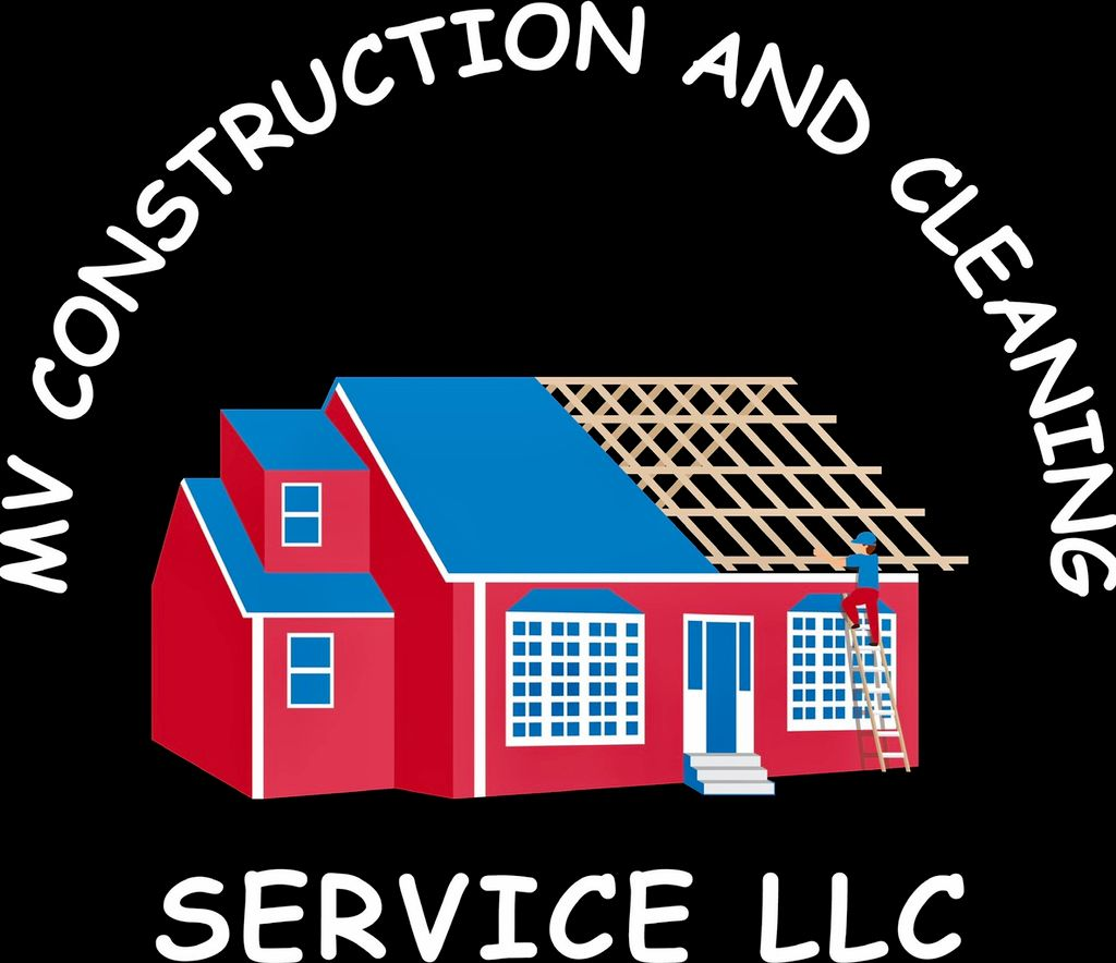 MV construction and cleaning services LLC
