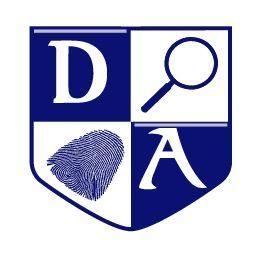 The Dillon Agency