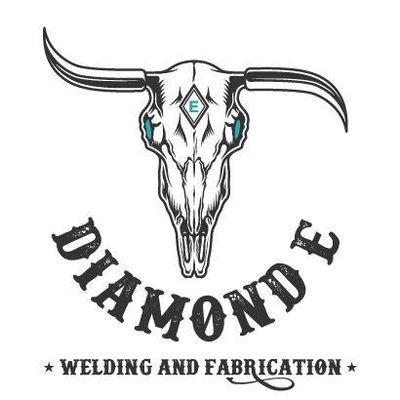 Avatar for Diamond E Welding and Fabrication, LLC