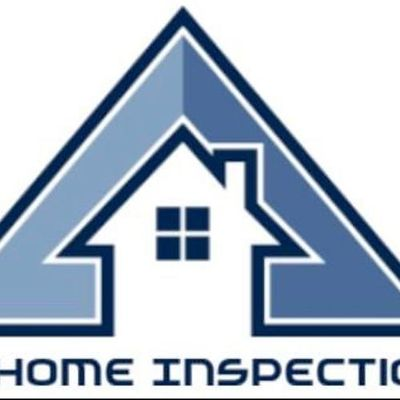 Avatar for H&M Home Inspections