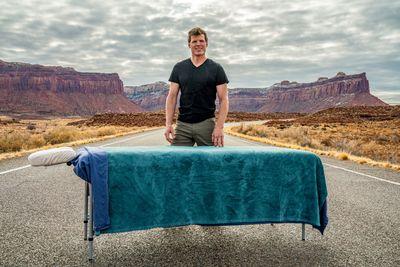 "Avatar for Bristlecone In-Home Massage ""LLC"""