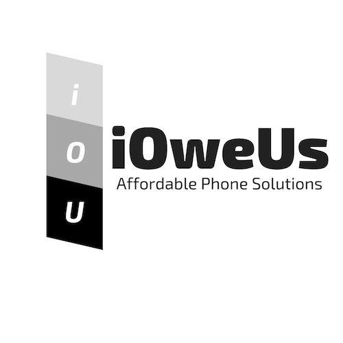 iOweUs LLC