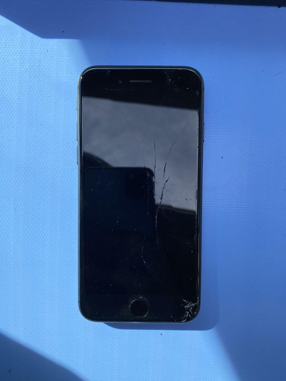 iPhone 7&8 Screen Repair