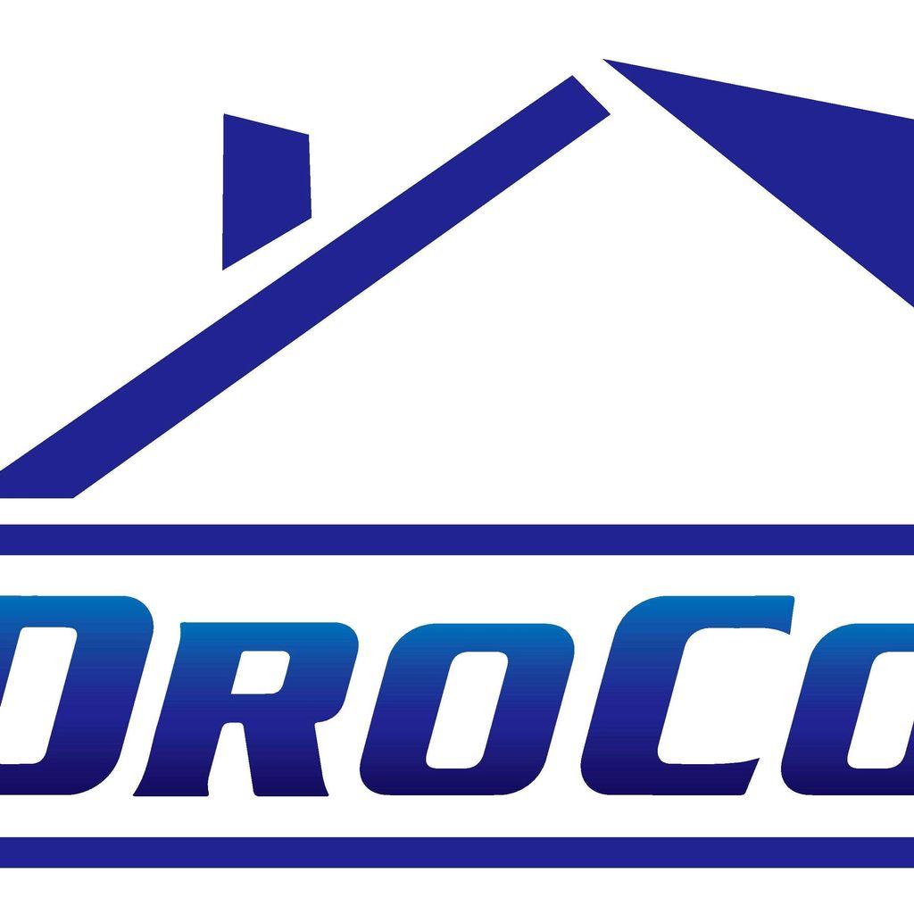 DroCo Roofing