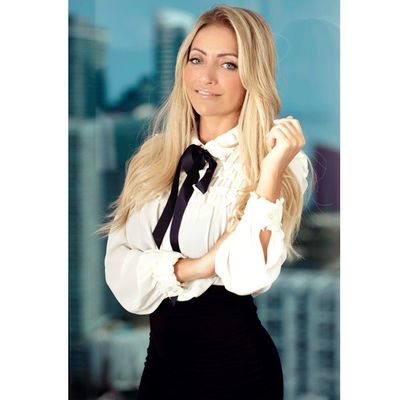 Avatar for Keller Williams Realty - Gessica Sforza