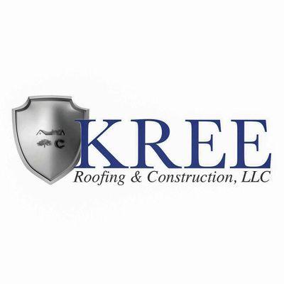Avatar for KREE Roofing & Construction, LLC