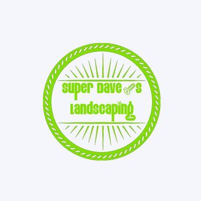 Avatar for Super Dave's Landscaping LLC