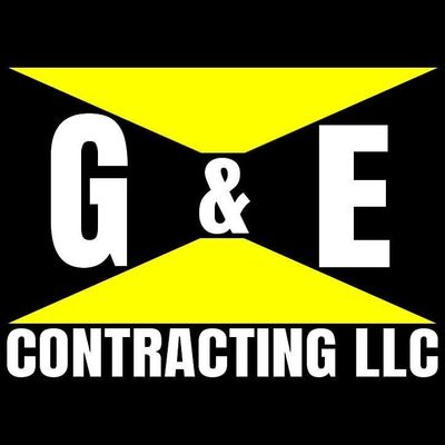 Avatar for G&E Contracting, LLC