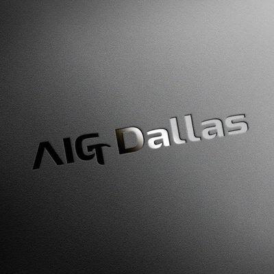 Avatar for AIG DALLAS